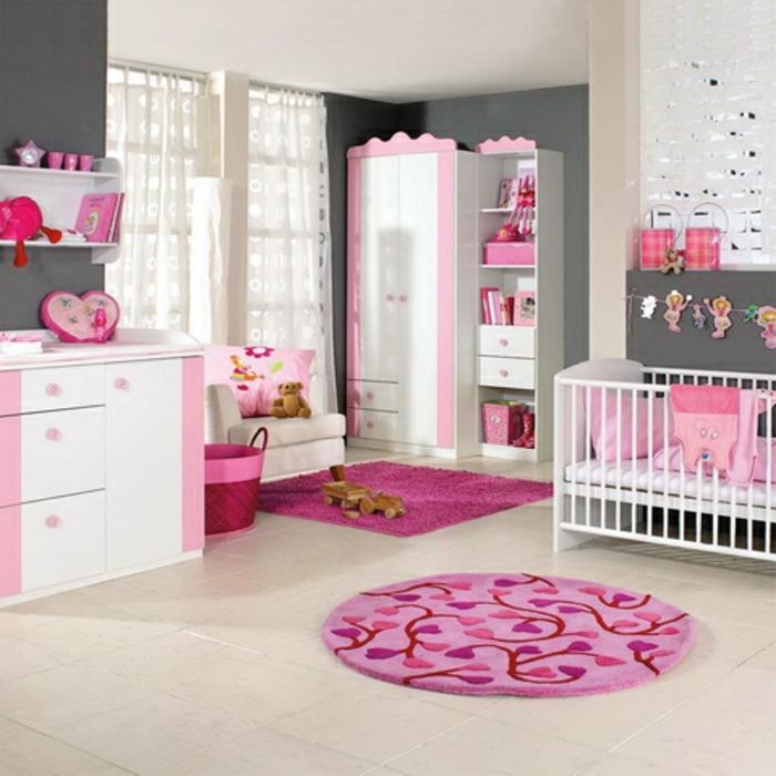babyzimmer-design-teppich-modell-in-pink