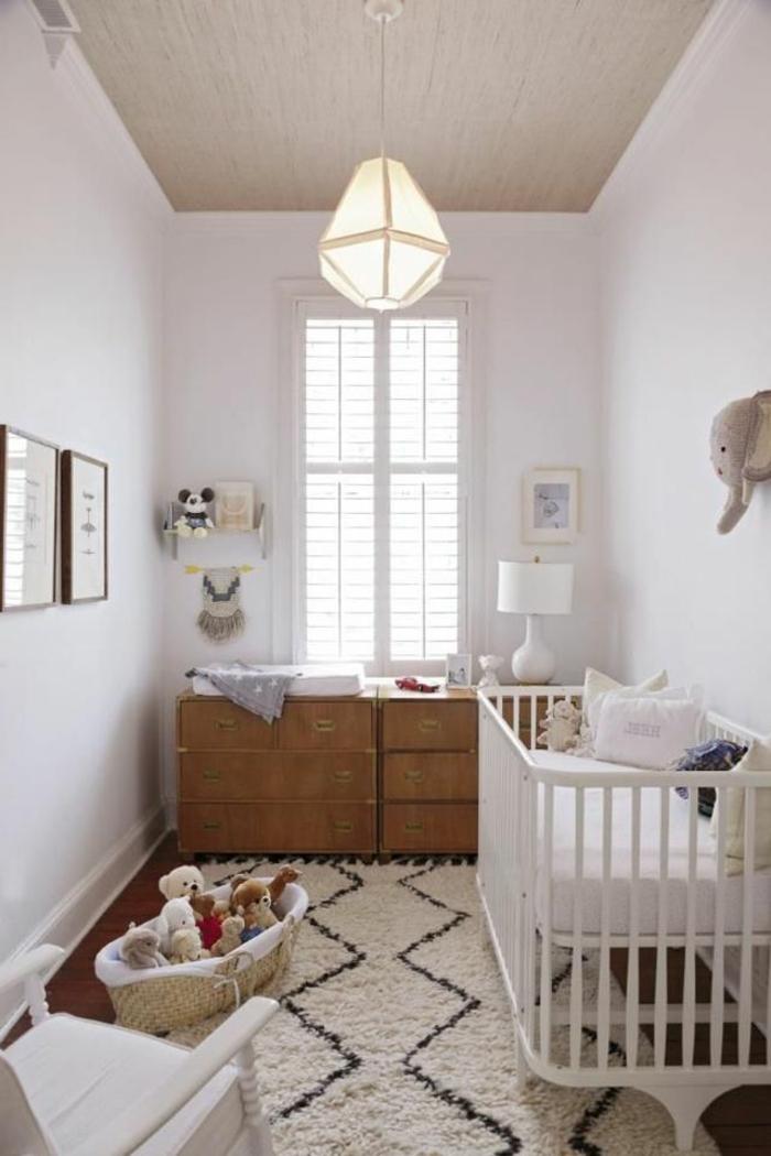 babyzimmer-design-weiße-gestaltung