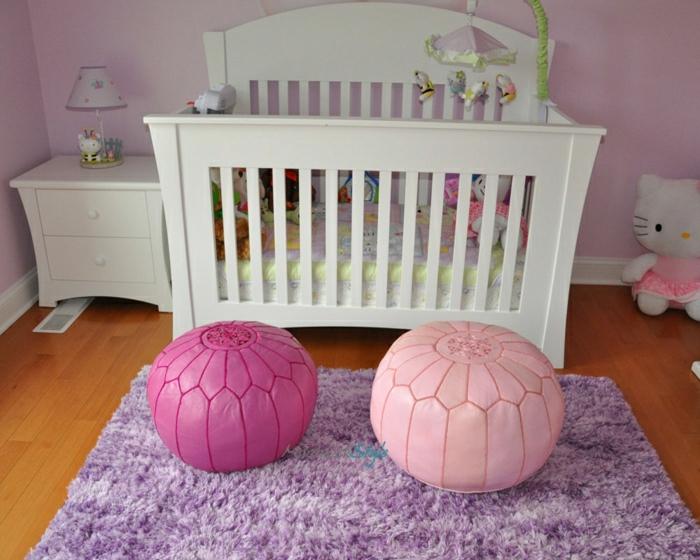 babyzimmer-gestalten-pouf-sitzkissen-für-den-boden-indoor-kissen-bodensitzkissen
