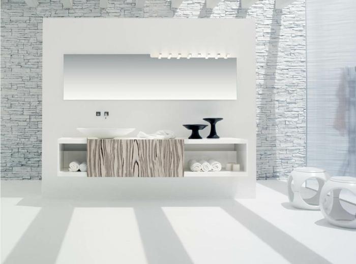 badeinrichtungen-ideen-alles-in-weiß