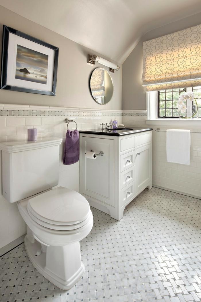 badeinrichtungen-ideen-bild-über-der-toilette