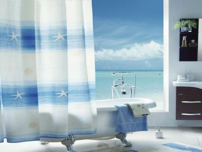 badeinrichtungen-ideen-blaues-interieur