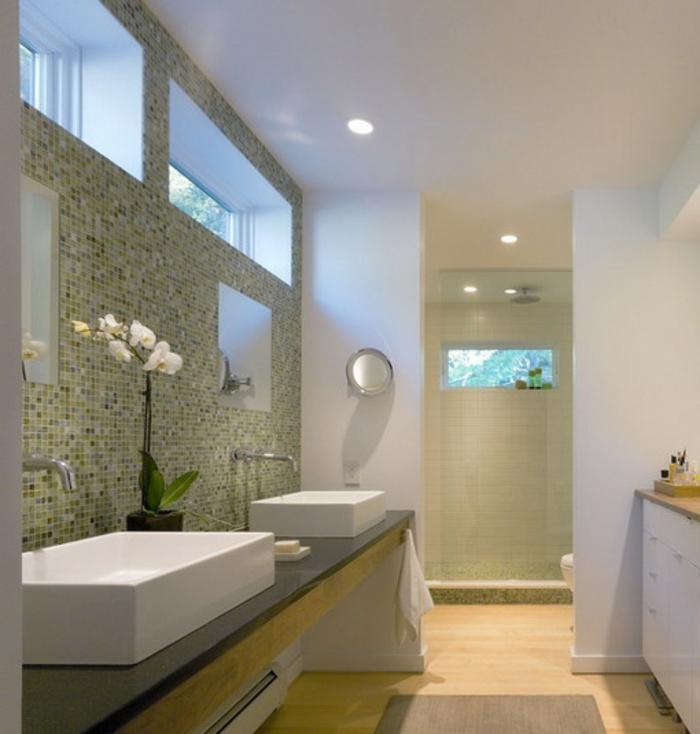 badeinrichtungen-ideen-deckenleuchten