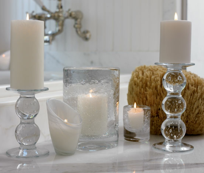 badeinrichtungen-ideen-exotische-dekoration