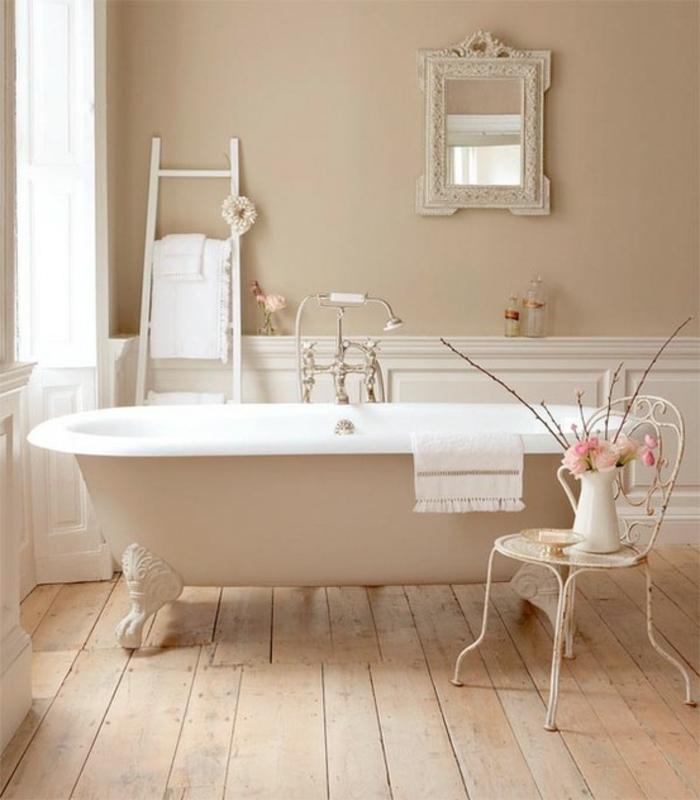 badeinrichtungen-ideen-romantische-ausstattung