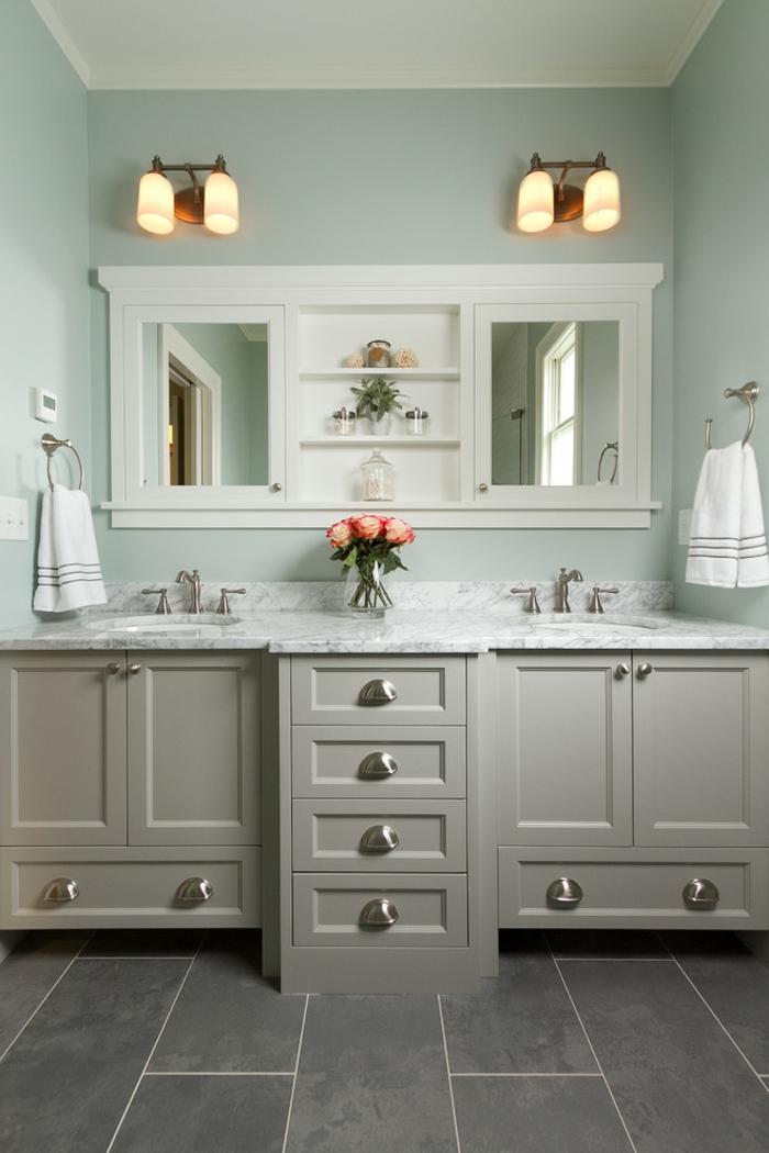 badeinrichtungen-ideen-schöne-schubladen