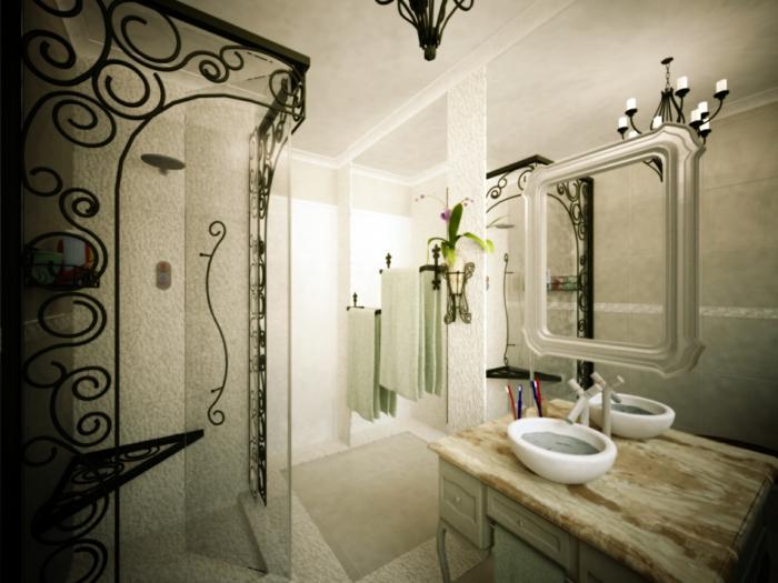badeinrichtungen-ideen-sehr-attraktiv-gestaltet