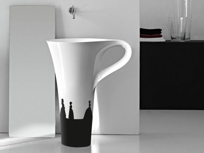 badeinrichtungen-ideen-sehr-kreative-ausstattung