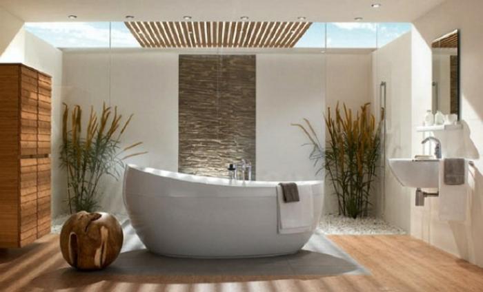 badeinrichtungen-ideen-super-eleganter-look