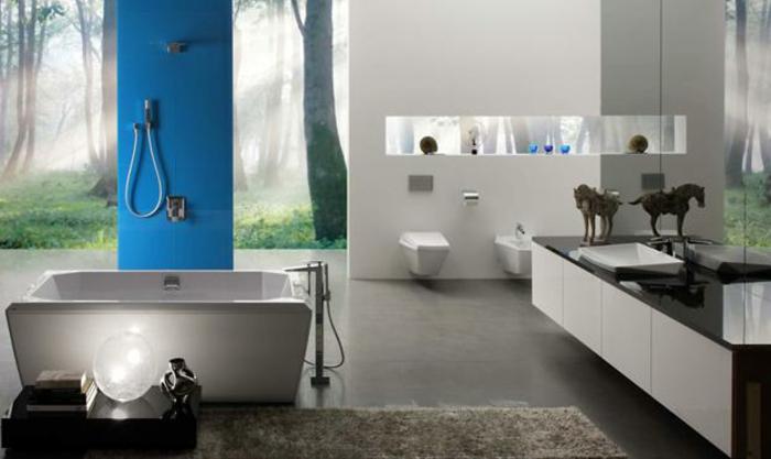 badeinrichtungen-ideen-super-tolles-interieur