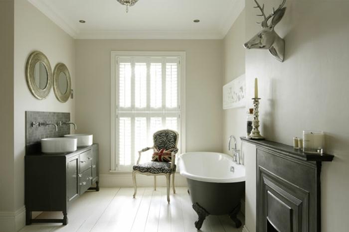 102 super tolle badeinrichtungen ideen. Black Bedroom Furniture Sets. Home Design Ideas