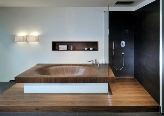 badeinrichtungen-ideen-tolles-design