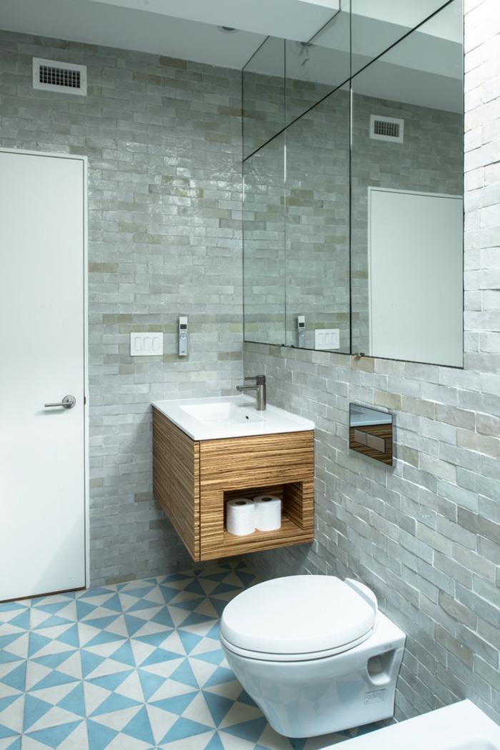 badeinrichtungen-ideen-tolles-interieur