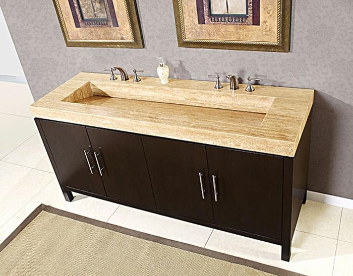 badeinrichtungen-ideen-waschbecken-modern