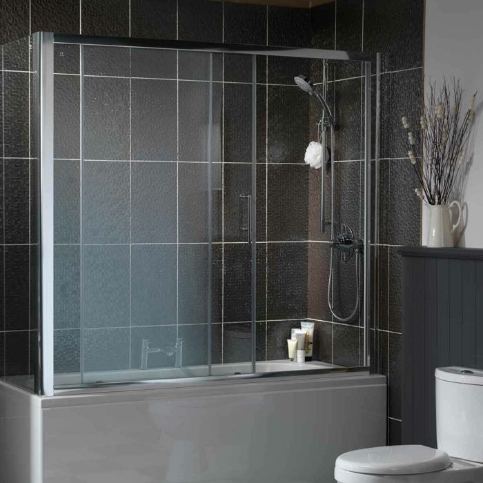 --badewanne-badezimmer-gestalten-badezimmer-design-badezimmer-beispiele