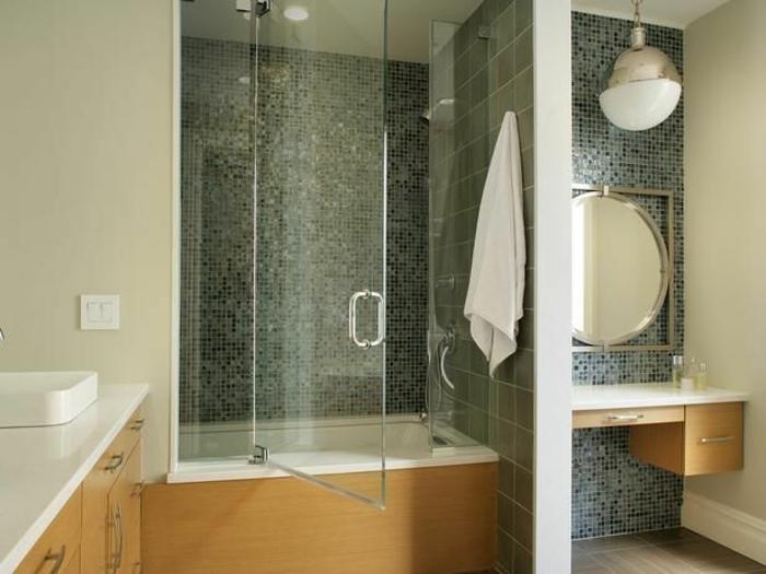 Badezimmer Vorschlage Ideen : Vorschlage Badezimmer Fliesen  badezimmerdesignbadezimmerbadewanne