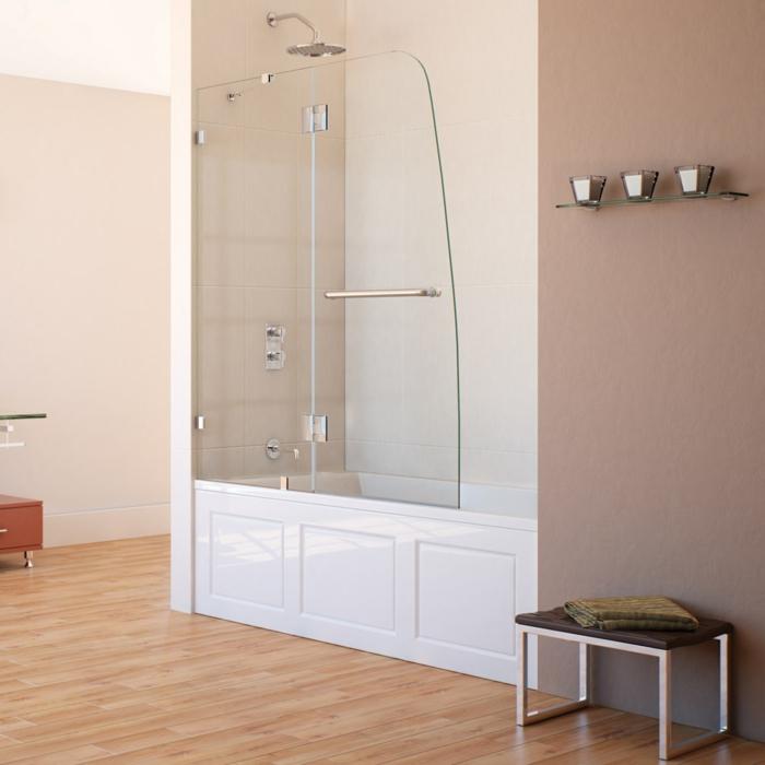 badezimmer-design-badezimmer-badewanne-mit-dischzone-luxus-badewanne-badezimmer-design--