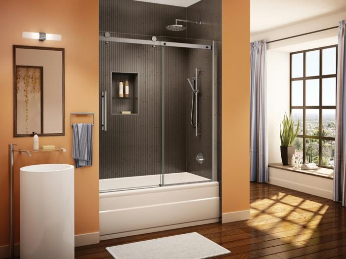 -badezimmer-design-badezimmer-badewanne-mit-dischzone-luxus-badewanne-badezimmer-design-