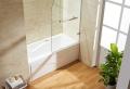 Badewanne mit Tür – aktuelle Vorschläge!