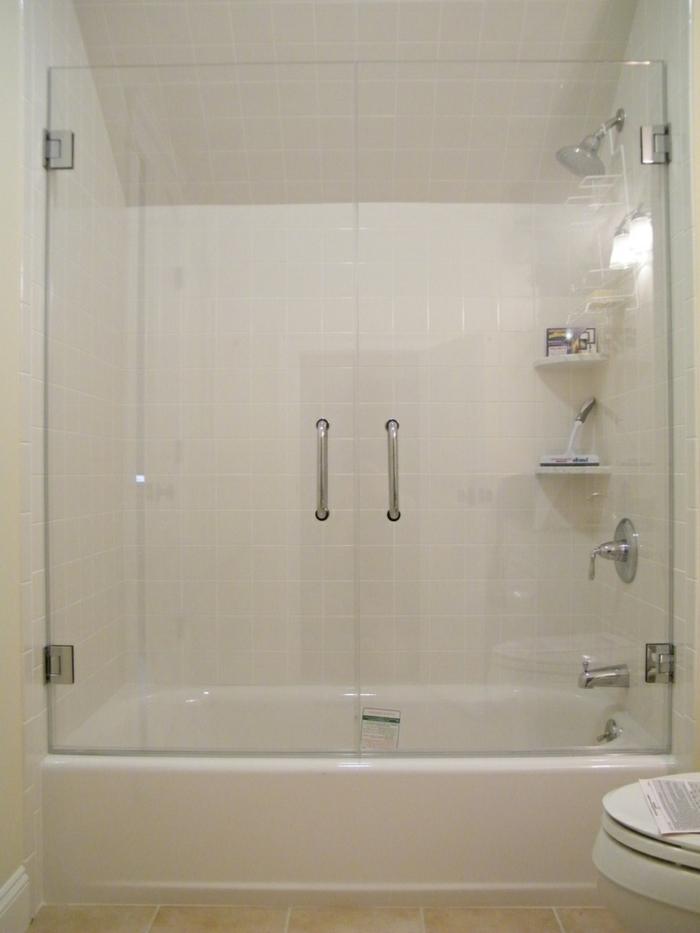 badezimmer-gestalten-badewanne-badezimmer-gestalten-badezimmer-design-
