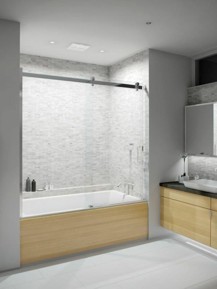 badezimmer-gestalten-badewanne-badezimmer-gestalten-badezimmer-design--