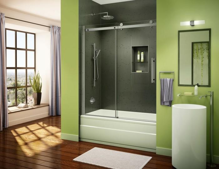 badezimmer-gestalten-badewanne-badezimmer-gestalten-badezimmer-design----