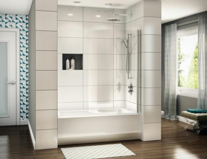 -badezimmer-gestalten-badewanne-badezimmer-gestalten-badezimmer-design-