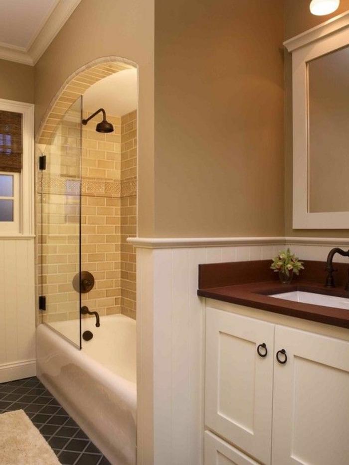 Wickelkommode f r badezimmer for Badewanne zimmer design
