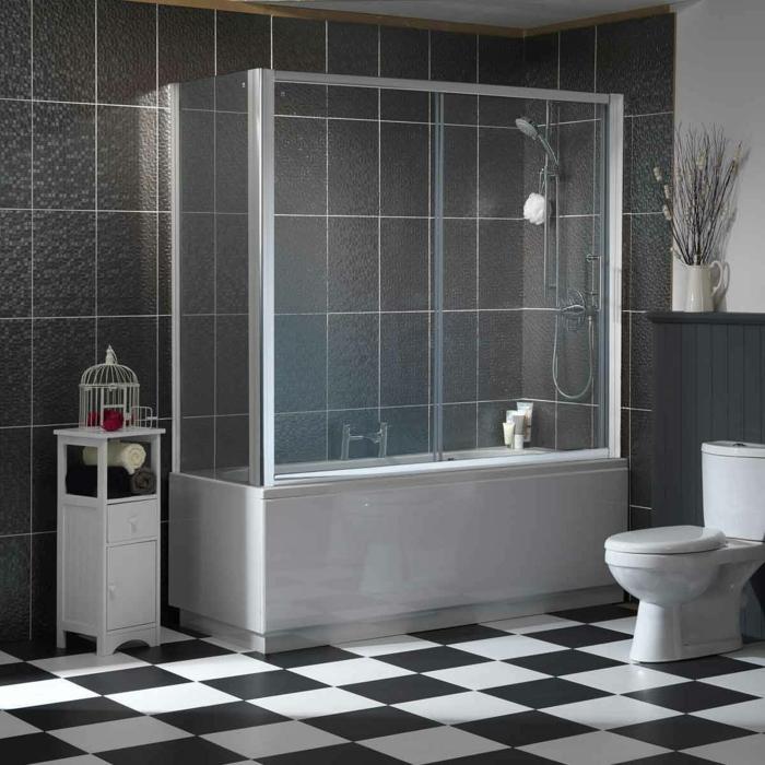 --badezimmer-gestalten-badewanne-badezimmer-gestalten-badezimmer-design-