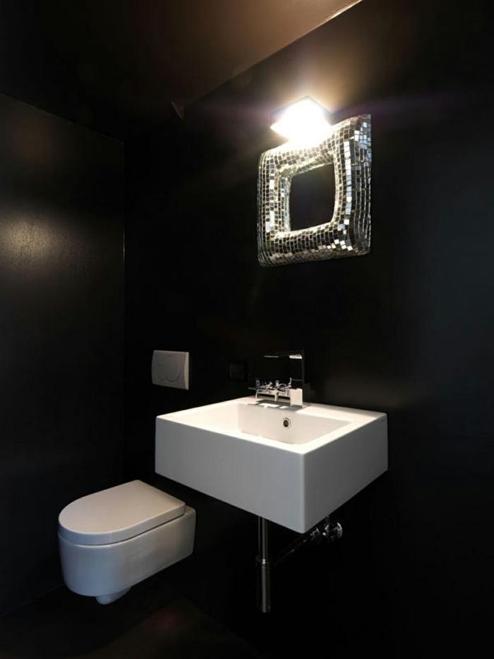 badezimmer-in-schwarz-luxus-waschbecken-in-weiß