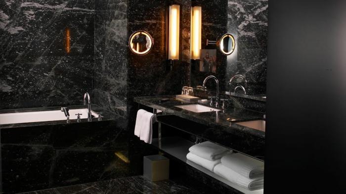 badezimmer-in-schwarz-sehr-schicker-look