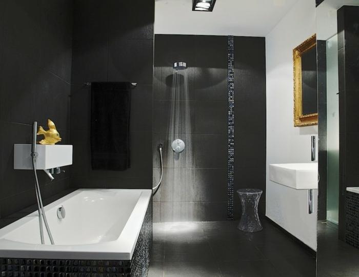 badezimmer-in-schwarz-super-schönes-waschbecken
