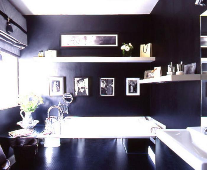badezimmer-in-schwarz-und-weiß-cooles-aussehen