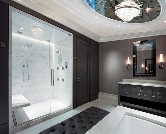 badezimmer-in-schwarz-und-weiß-einmalig-aussehen