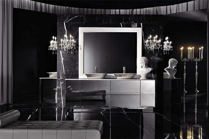 badezimmer-in-schwarz-und-weiß-schwarze-wand-dahinter