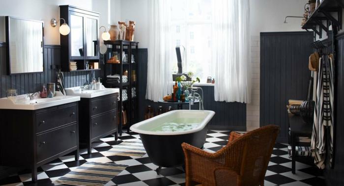 badezimmer-in-schwarz-und-weiß-super-toll