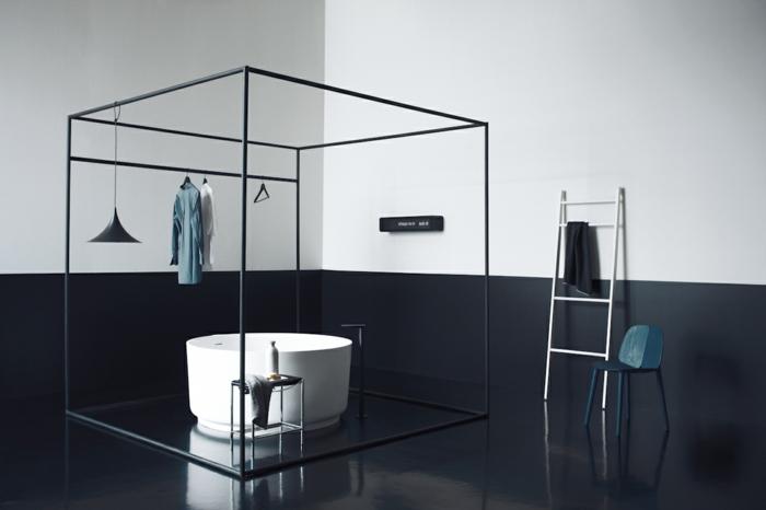 badezimmer-in-schwarz-wunderschönes-kleines-modell