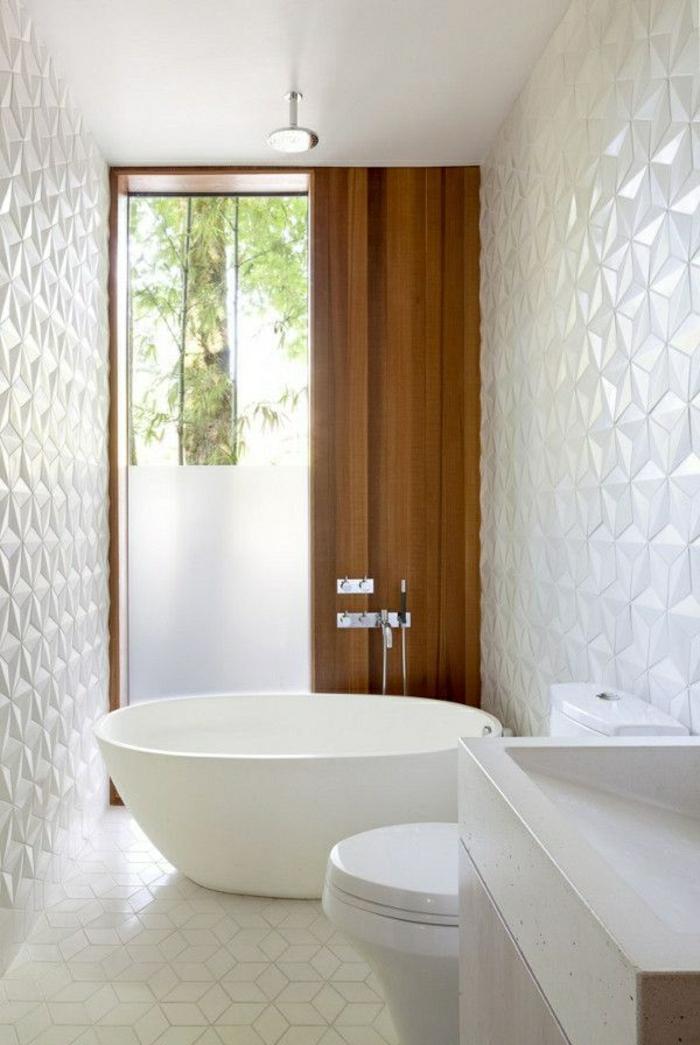 badezimmer-wandgestaltung-wandpaneel-wandpaneel-3d-wandpaneel-wandpaneel-wandgestaltung