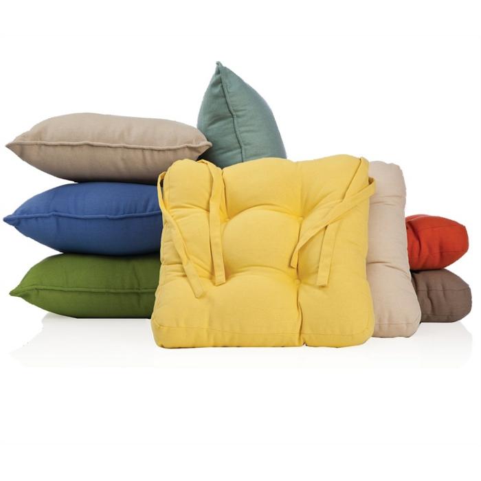 bequeme-kissen-stuhlauflagen-sitzkissen-für-stühle-schöne-kissen
