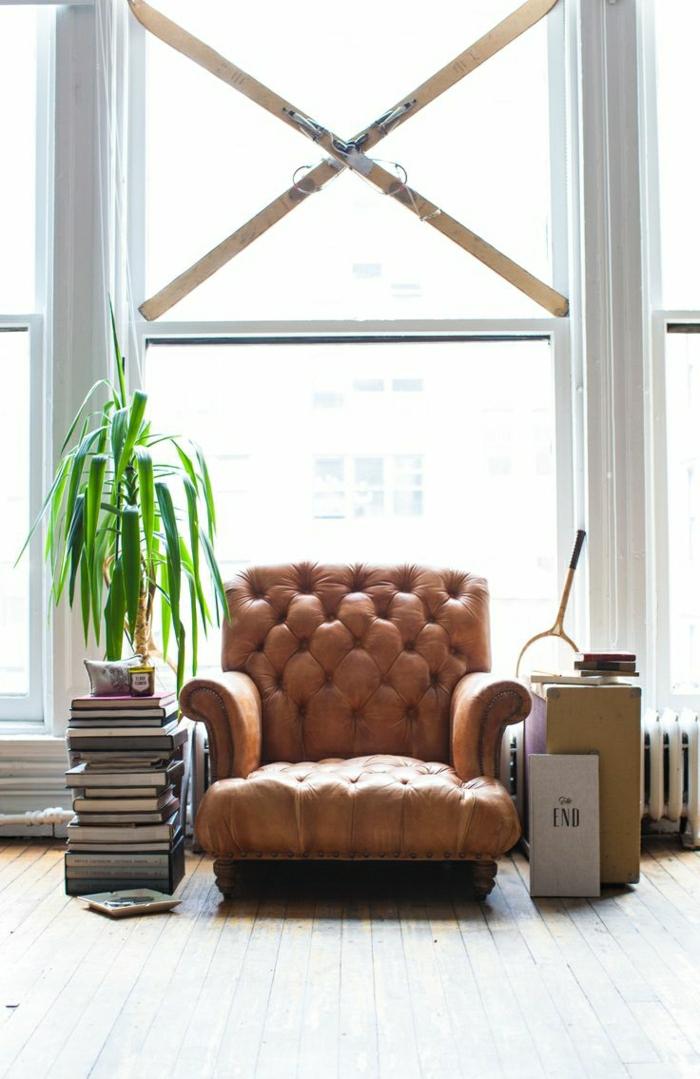 bequemes-design-sessel-lederstuhl-design-sessel-design-sessel-leder-sessel