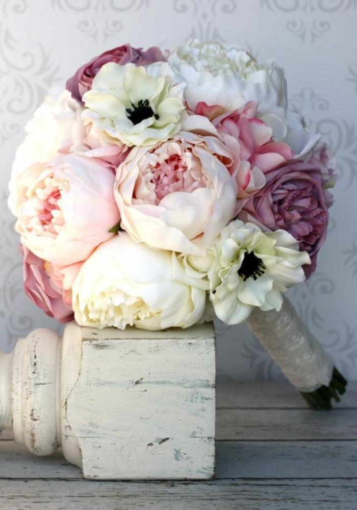 blumensträuße-mit-wunderschönen-blumen-dekoration-deko-mit-blumen--