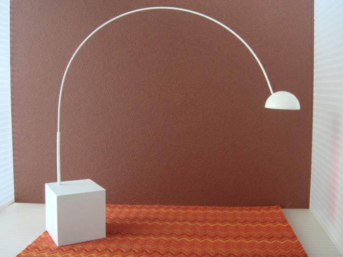 bogenlampen-sehr-interessantes-modell