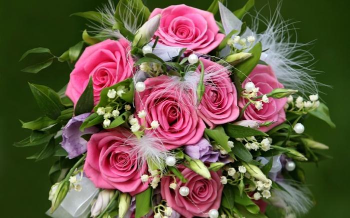 bouquet-brautstrauß-schöne-ideen-hochzeitsdeko-hochzeitsdekoration-hochzeitsstrauß