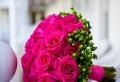Der perfekte Blumenstrauß – 90 Fotos zur Inspiration!