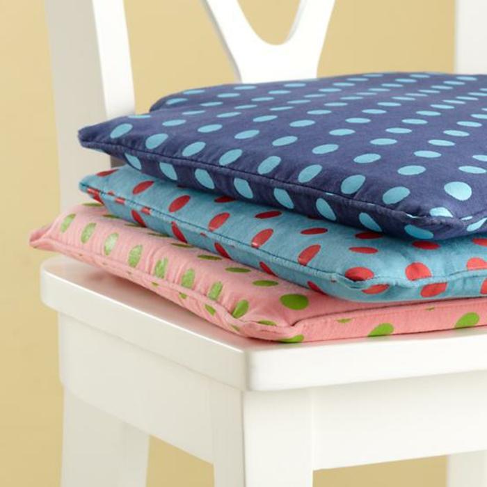 -bunte-sitzkissen-für-stühle-bunte-kissen-stuhlauflagen-