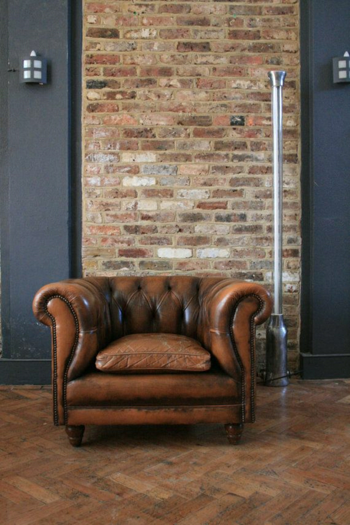 chesterfield-sessel-lederstühle-lederstuhl-retro-sessel-design-sessel-design-sessel-leder