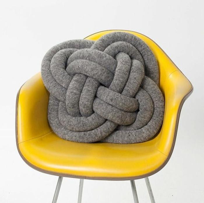 Fesselnd Coole Kissen Stuhlauflagen Sitzkissen Für Stühle Schöne Kissen