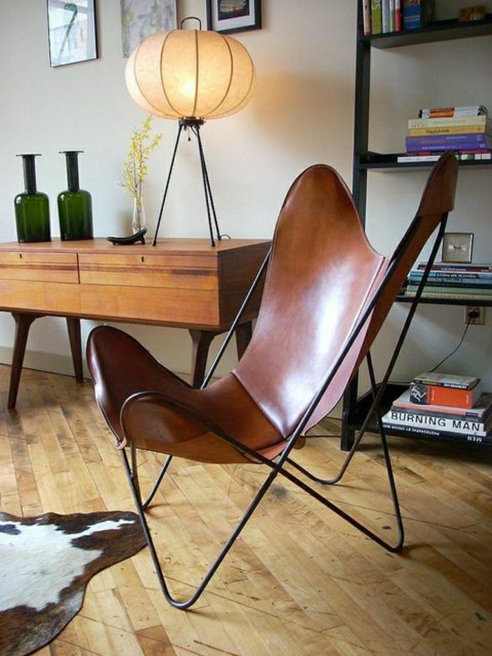 coole-lederstühle-lederstuh-wohnzimmer-einrichten-wohnzimmer-gestalten