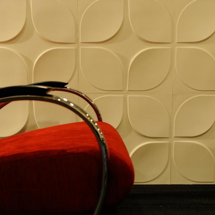 coole-wandgestaltung-wandpaneele -3d-wandpaneel-wandpaneel-wandgestaltung-