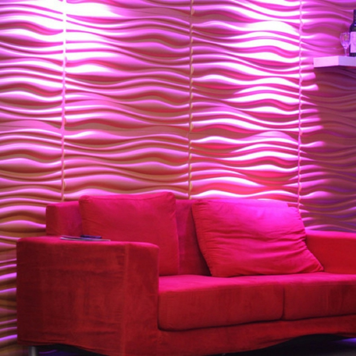 coole-wandgestaltung-wandpaneele -3d-wandpaneel-wandpaneel-wandgestaltung